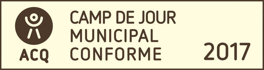 5_3_camps_jours_logo_acq