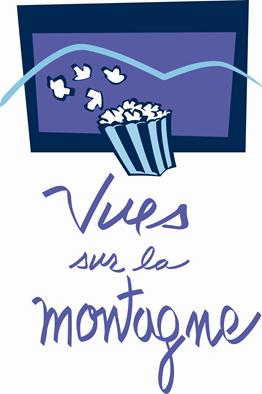 5_4_3_logo_vues_montagne