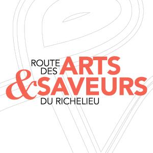 5_5_3_4_logo_route_arts_saveurs