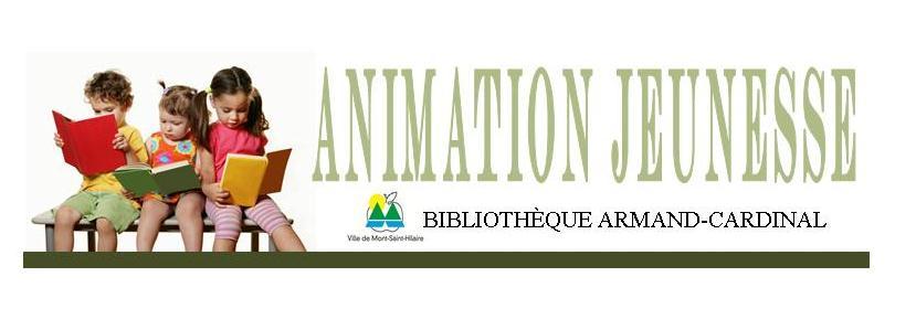 5_6_activites_offertes_animation_jeunesse