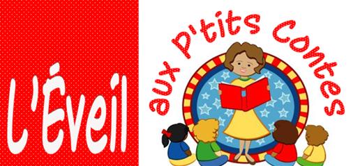 5_6_activites_offertes_eveil_aux_ptits_contes