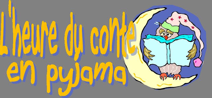 5_6_activites_offertes_heure_du_conte_en_pyjama