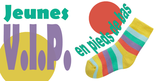 5_6_activites_offertes_jeunes_vip-en_pieds_de_bas