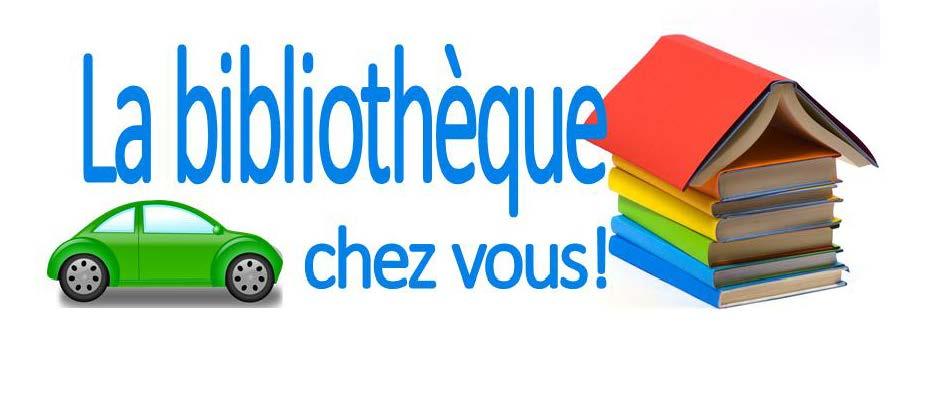 5_6_activites_offertes_la_bibliotheque_chez_vous
