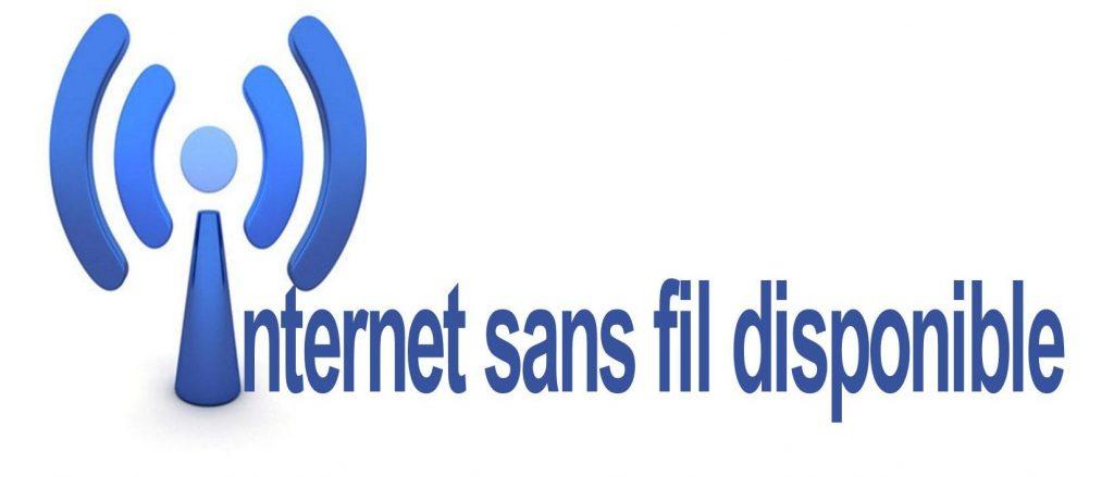 5_6_activites_offertes_postes-informatiques_1