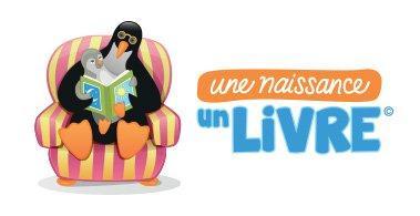 5_6_activites_offertes_une_naissance_un_livre