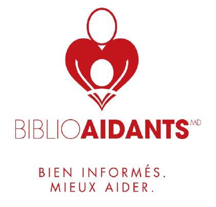 5_6_biblio_aidants