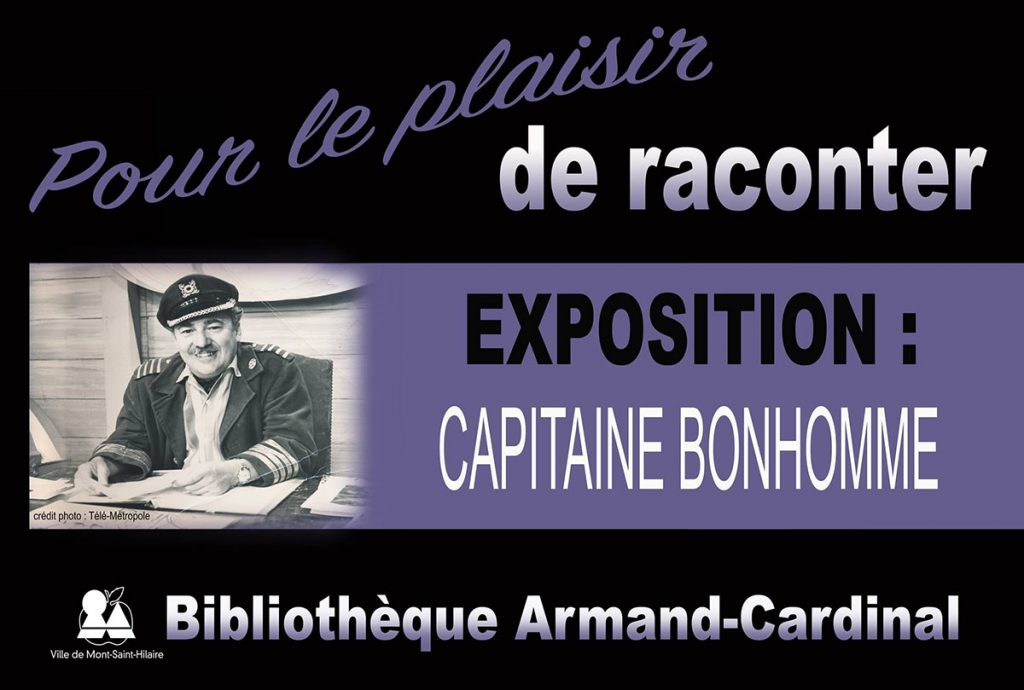 5_6_capitaine-bonhomme
