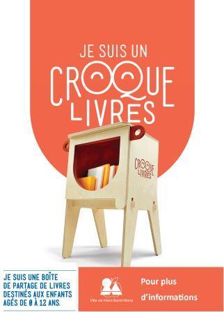 5_6_croque_livres