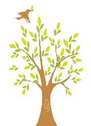 6_12_soutien_aux_familles_arbre