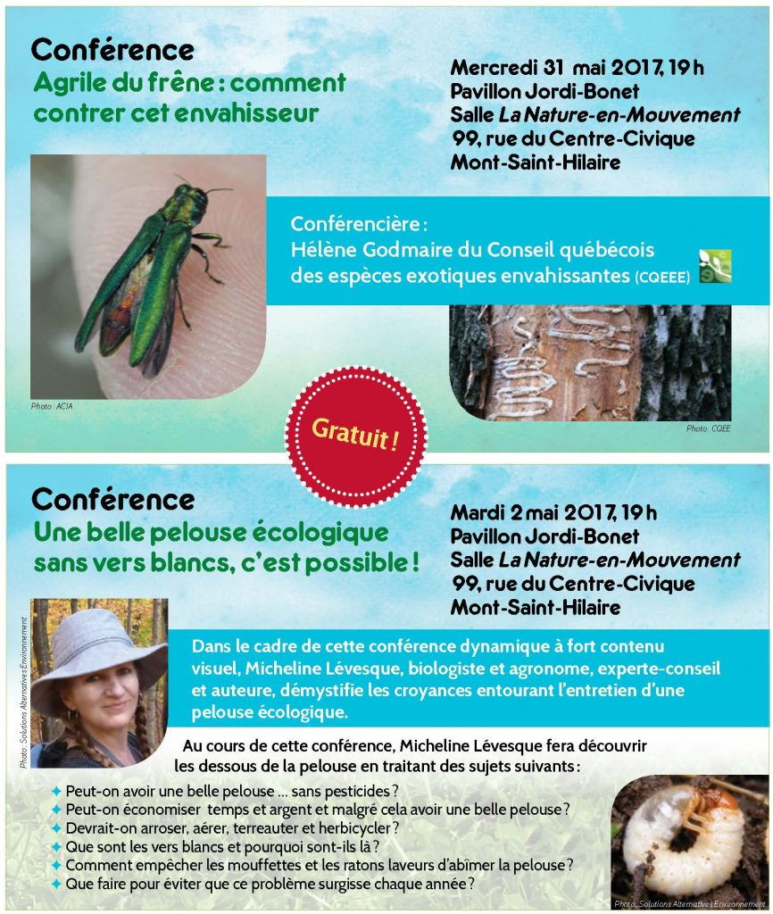 6_2_conference_agrile_vers_blancs