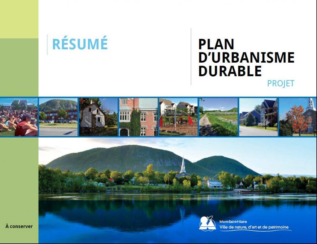 bloc-1-principal-plan-urbanisme-durable