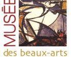 Mini-conférence : Les artistes et la nature à Mont-Saint-Hilaire