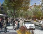 Consultation publique – Aménagement du centre-ville
